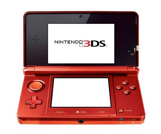 La 3Ds pour bientôt Nintendo-3DS-officiel