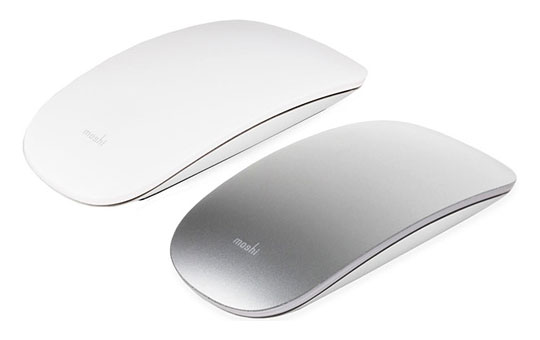 Film de protection pour souris Magic Mouse