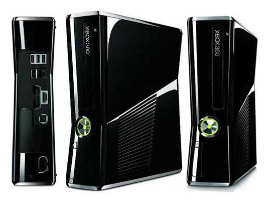Console xbox 360 slim 250 go 210 205 vend achat ventes jeux video forum - Garantie console micromania ...