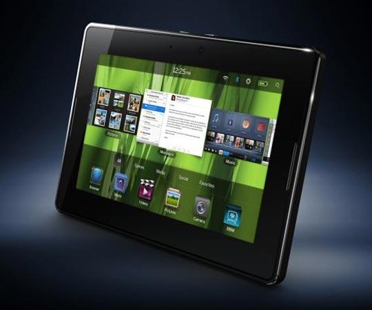 Nouvelle tablette 7 pouces HD PRO