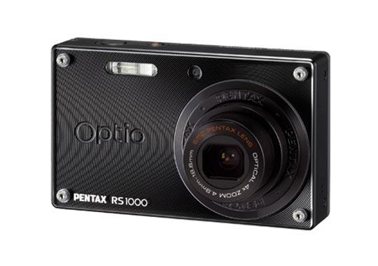 Nouveau APN HD 14Mp Zoom optique 10x