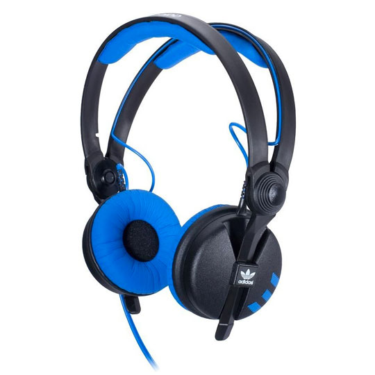Sennheiser HD 25 Originals Adidas