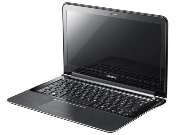 samsung series un macbook air killer extra plat core i