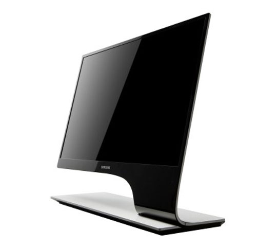 samsung moniteur led samsung moniteur led sur. Black Bedroom Furniture Sets. Home Design Ideas