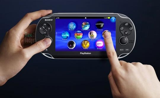 sony ngp la psp devient next generation portable officiel