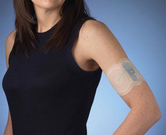 NuPathe est un nouveau Patch Anti-Migraine à base de Sumatriptan