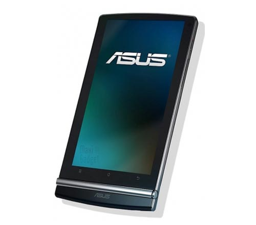 asus eeepad memo tablet android 3 Asus EeePad MeMO: Tablette 7 Android Honeycomb (Fiche Prix)