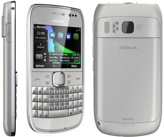 Nokia E6,Nokia,Nokia E6 fiche technique,Nokia E6 tests,Nokia E6 jeux,Nokia E6 applications,Nokia E6 themes,Nokia E6 software,Nokia E6 telecharger,Nokia E6 prix,Nokia E6 Specifications,Nokia E6 downloads,Nokia E6 caracteristiques,Nokia E6 accessoires,Nokia E6 Galerie,Nokia E6 mobile,Nokia E6 Ovi Store,Nokia E6 Logiciels