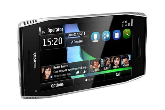 Nokia X7,Nokia X7 fiche technique,Nokia X7 tests,Nokia X7 jeux,Nokia X7 applications,Nokia X7 themes,Nokia X7 software,Nokia X7 telecharger,Nokia X7 prix,Nokia X7 Specifications,Nokia X7 downloads,Nokia X7 caracteristiques,Nokia X7 accessoires,Nokia X7 Galerie,Nokia X7 mobile,Nokia X7 Ovi Store,Nokia X7 Logiciels