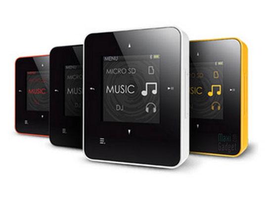 nouvelle gamme de baladeurs audio-video chez creative modele zen style m100 m300