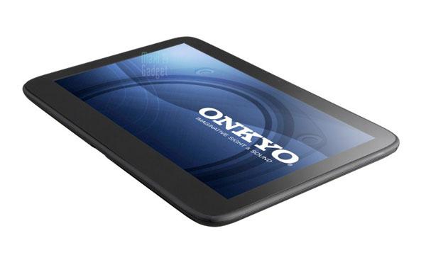 prix et date de sortie pour la tablette onkyo tw317a7ph sous windows 7