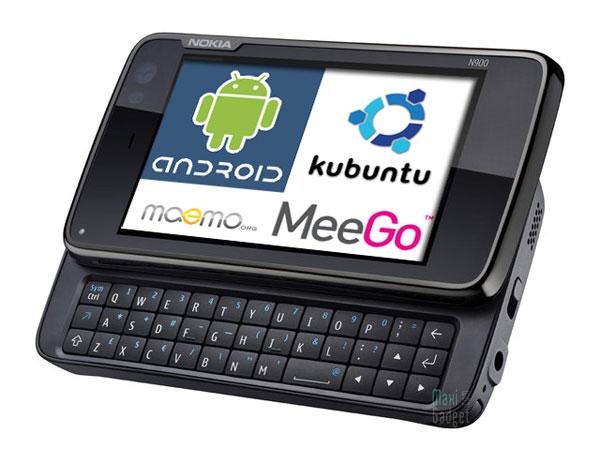 nokia-n900-multiboot-demo-video