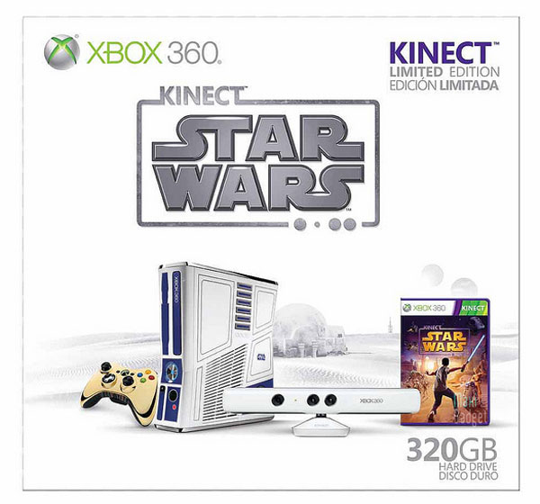 xbox360-collector-pack-starwars-r2d2