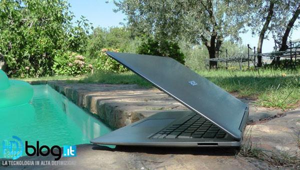 photo nouveau acer aspire 3951 un ultrabook style macbook air sous sandy bridge
