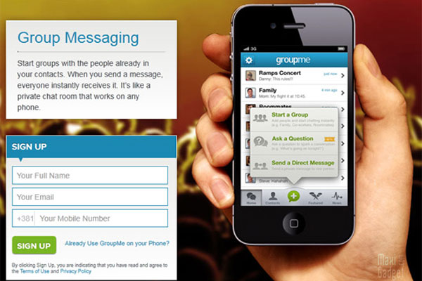 groupme-skype-chat-groupe-gratuit-sur-mobile-ios-android-windowsphone-blackberry