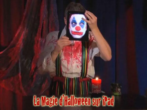 ipad-magie-halloween