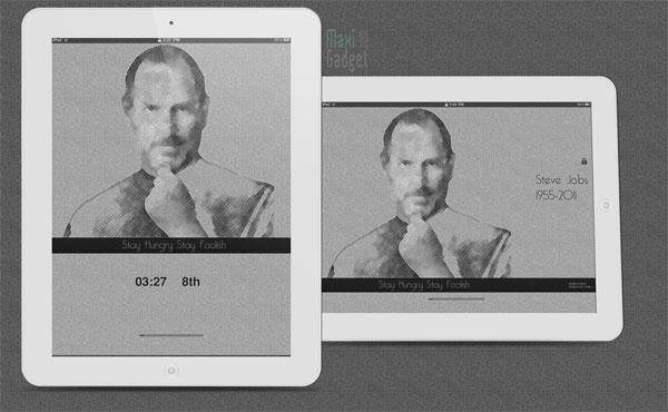 ipad2-lockscreen-tribute-steve-jobs