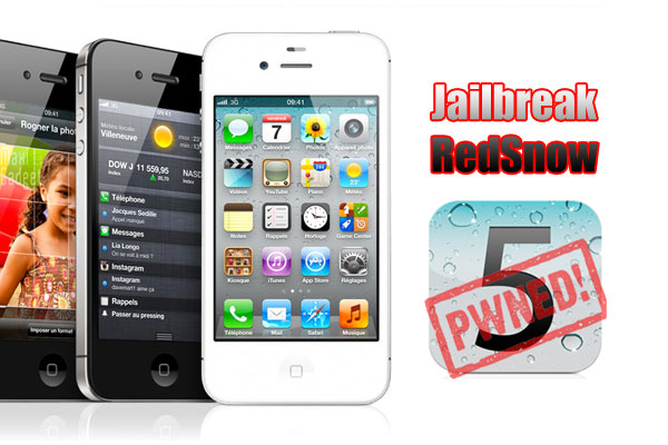 jailbreak-ios5-redsnow-iphone-ipod-ipad