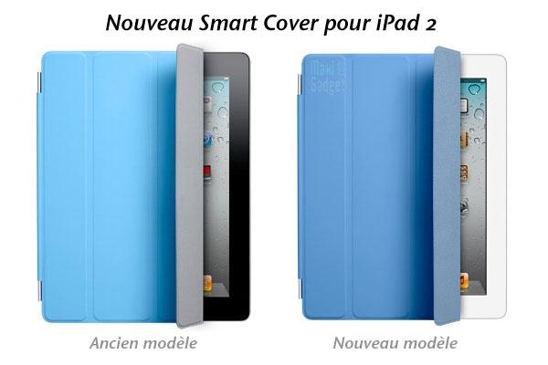 nouveau-smart-cover-etui-ipad2