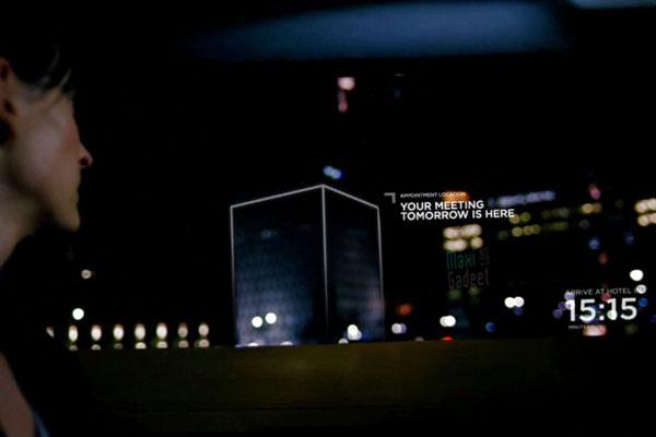 vision-du-futur-selon-microsoft-en-video