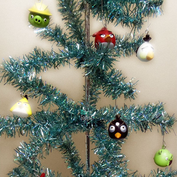 Angry-Birds-deco-sapin-noel