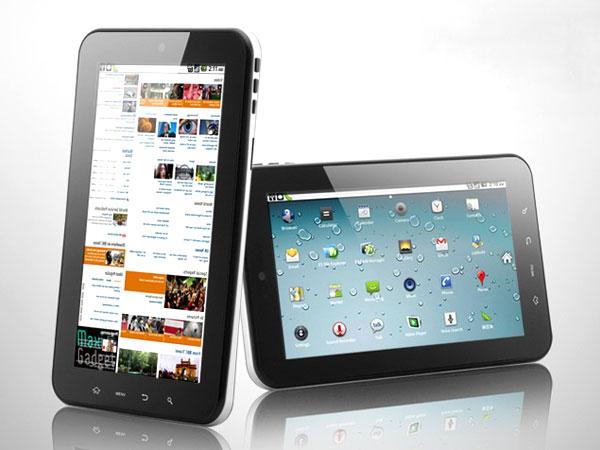accelero-tablette-android-dualcore-3g-wifi-pas-cher