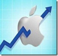 apple-top5-ventes-pc-europe-2011