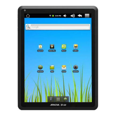 arnova-9-g2-tablet-android-photo-officielle