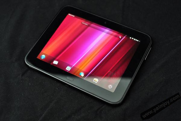 hp-touchpad-go-tablet-webos-7-en-vente