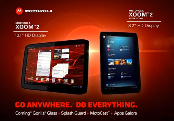 motorola-xoom2-xoom2-media-edition