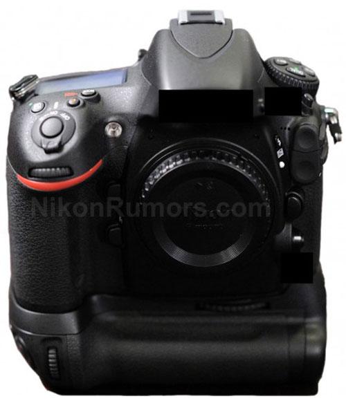 nikon d800 nouveau reflex 36 megapixels full hd 1080p en photo avec fiche