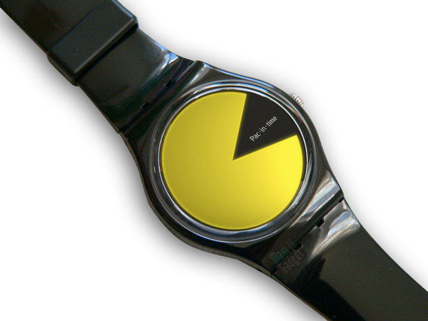 pac-in-time-montre-pac-man-1