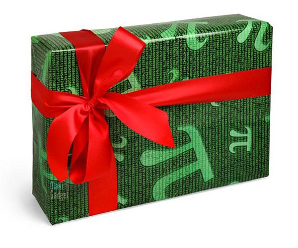 pi-papier-emballage-geek-pour-cadeau-de-noel