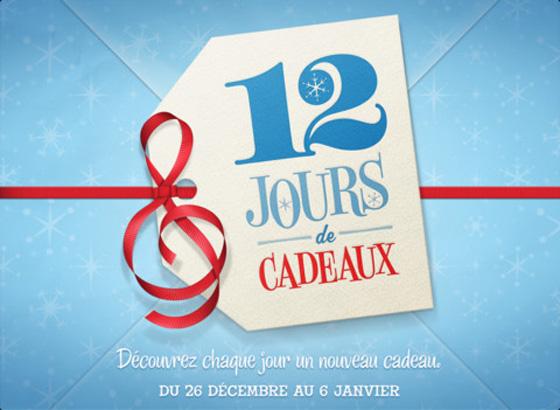 apple-12j-de-cadeaux-itunes-store