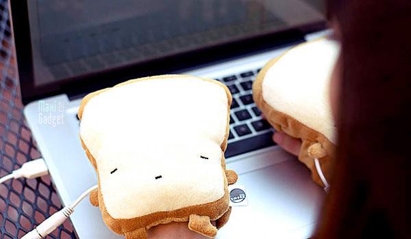 chauffe-mains-usb-en-toast-02