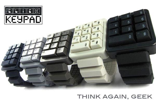 click-keypad-montre-geek-pave-numerique
