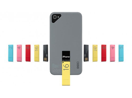 ego-etui-iphone-avec-cle-usb