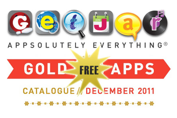 gratuit-100-apps-android-getjar