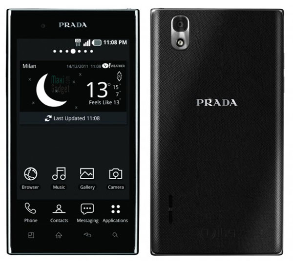 lg-prada-phone-3-officiel