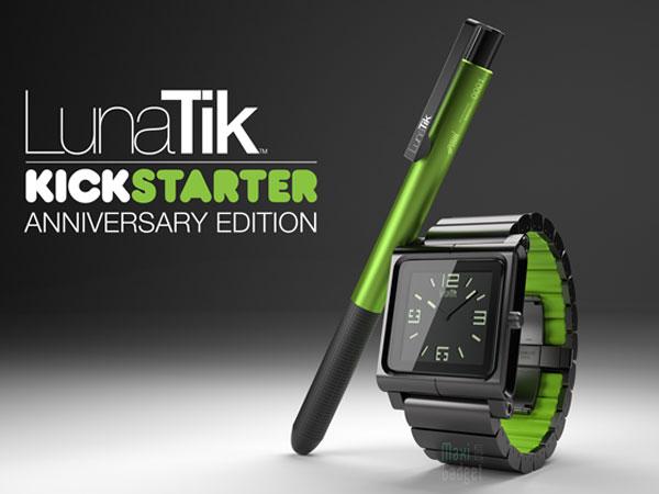 lunatik-touchpen-stylo-stylet--kickstarter