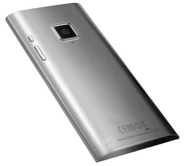 panasonic-smartphone-android-oled-nfc-silver