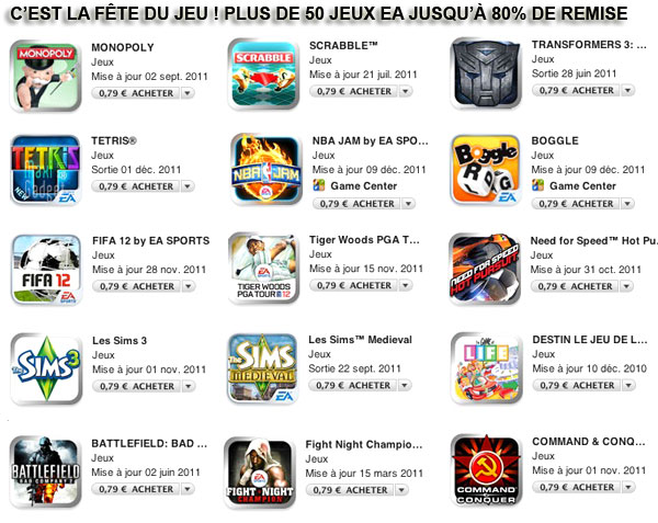 promo-noel-EA-games-iphone-ipad-ipod-touch