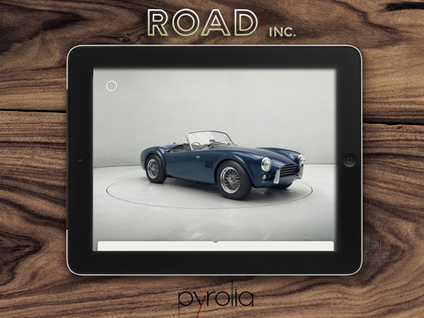 road-inc-musee-digital-3d-auto-pour-ipad