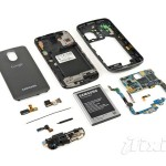samsung-galaxy-nexus-demontage-04