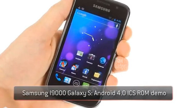 samsung-galaxy-s-portage-android-4-ics