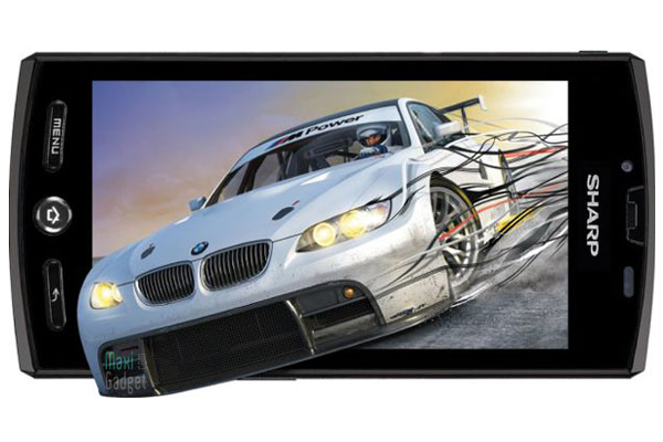 sharp-aquos-sh80f-mobile-3D-moins-cher