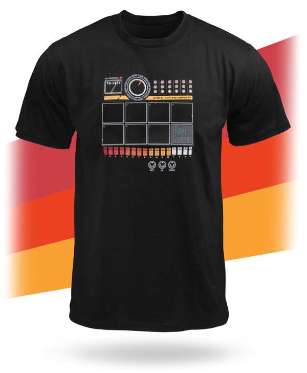 t-shirt-drum-machine-jouer-de-la-batterie