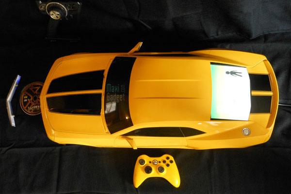 la plus belle xbox 360