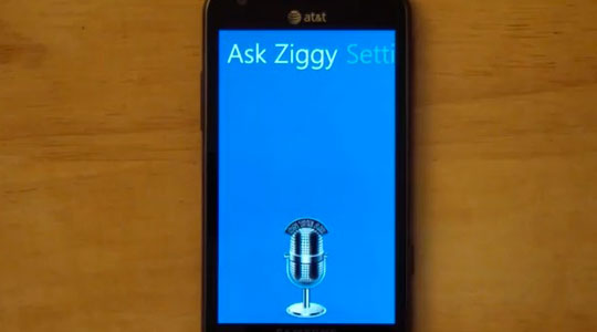 ask-ziggy-assistant-vocal-windows-phone-gratuit