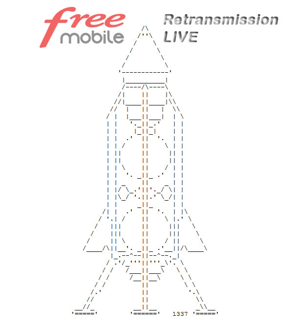 free-mobile-presentation-live-keynote-2012